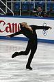 2012-12 Final Grand Prix 3d 588 Daisuke Takahashi.JPG