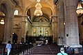 2012-Catedral de San Cristobal anagoria 02.JPG