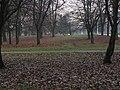 2012-Tychy-Park Solidarności-foto-Beata-Wąsowska 7.jpg