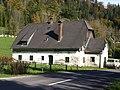 2012.10.19 - Weyer - Wohnhaus Unterlaussa 39 - 01.jpg