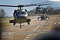 2012. 12 적진 깊숙이 침투하라! '공중강습작전(Air Assault)' (4) (8248427039).jpg