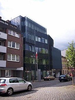 20120910 Ruhrorter Neumarkt (4)
