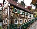 20121028320DR Dresden-Wachwitz Oberwachwitzer Weg 5.jpg