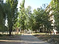 2012 - panoramio (316).jpg