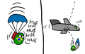 2012 Brazilian mid-air parachute incident (Polandball).png