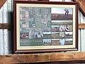 2012 SD Leopold Tour ~ Kopriva Ranch (8029846180).jpg