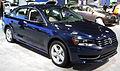 2012 Volkswagen Passat SE -- 2011 DC.jpg