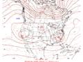 2013-05-07 500-Millibar Height Contour Map NOAA.png