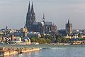 2013-08-10 07-10-48 Ballonfahrt über Köln EH 0585.jpg