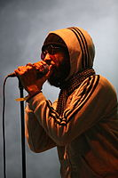 2013-08-25 Chiemsee Reggae Summer - Protoje 6783.JPG