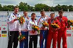 2013-09-01 Kanu Renn WM 2013 by Olaf Kosinsky-208.jpg