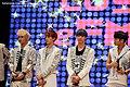 20130309 마이네임 롯데월드 TBS eFM 공개방송 12.jpg