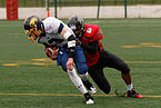 20130310 - Molosses vs Spartiates - 109.jpg