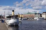 20130430 Stockholm Skeppbron 3376.jpg