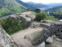 20130507 takeda castle 10.jpg