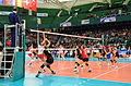 20130908 Volleyball EM 2013 Spiel Dt-Türkei by Olaf KosinskyDSC 0170.JPG