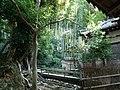 20131014 13 Kyoto - Higashiyama - Shoren-in Temple (10512545485).jpg