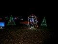 2013 Holiday Fantasy in Lights - panoramio (12).jpg
