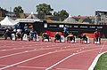 2013 IPC Athletics World Championships - 26072013 - Start of the Men's 100m - T54 final.jpg