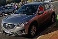 2013 Mazda CX-5 (KE MY13) GT AWD wagon (2014-04-20).jpg