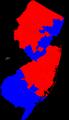 2013 NJ Senate Results.png
