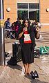 2013 Rally for Transgender Equality 21197 (8603723393).jpg