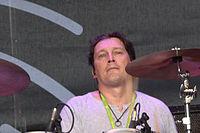 2013 Woodstock 038 InoRos.jpg