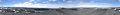 2014-05-03 13-40-16 Iceland - Mývatni Reykjahlíð 10h 360°.JPG