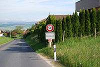 2014-05-20-Yverdon (Foto Dietrich Michael Weidmann) 282.JPG