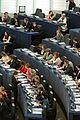 2014-07-01-Europaparlament Plenum by Olaf Kosinsky -48 (2).jpg