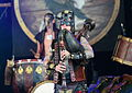 2014-07-26 Corvus Corax (Amphi festival 2014) 017.JPG
