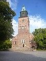 2014-08-18 Turku 35.jpg