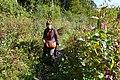 2014-10-04 Wermelskirchen-Altenberg. Reader-11.jpg