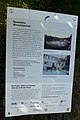 2014-10-04 Wermelskirchen-Altenberg. Reader-12.jpg