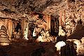 2014-12-02 10h25 Cango-Höhle anagoria.JPG