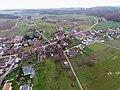 2014-12-07 13-36-49 - Switzerland Kanton Schaffhausen Dörflingen Neudörflingen.JPG
