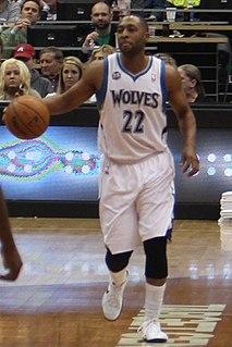 A. J. Price American basketball player