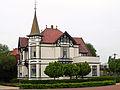 20140505 Villa Frisia Steenwijk.jpg