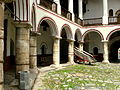 20140617 Rila Monastery 141.jpg