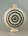 20140707 Radkersburg - Bottles - glass-ceramic (Gombocz collection) - H3256.jpg