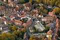 20141101 Mühlenviertel, Coesfeld (07285).jpg