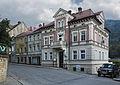2014 Bardo, ul. Główna 6, 01.JPG
