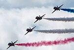 2014 Bournemouth Airshow DSC 1135 (16910066265).jpg