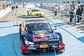 2014 DTM HockenheimringII Mattias Ekstroem by 2eight DSC7898.jpg