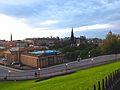 2014 Edinburg - 05 (15504165621).jpg
