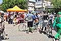 2014 Fremont Solstice parade 031 (14521223885).jpg