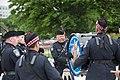 2014 Police Week Pipe & Drum Competition (14005497868).jpg