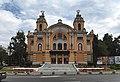 2014 Romanian National Opera - panoramio.jpg
