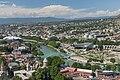 2014 Tbilisi, Widoki z Twierdzy Narikala (22).jpg