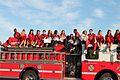 2014 Texas Tech homecoming IMG 3601 (15400463547).jpg